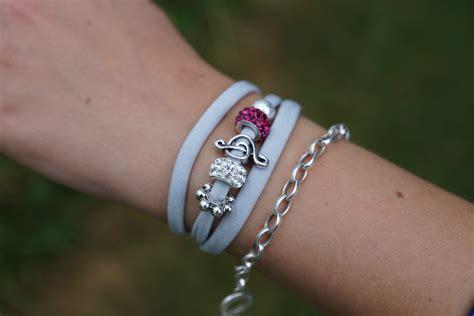 free images hand chain finger bracelet wedding ring