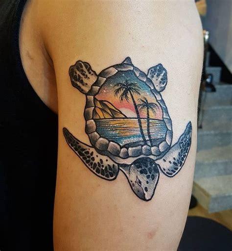 turtle tattoo design ideas turtle tattoo designs