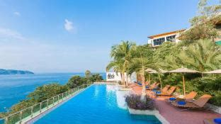 Best Price 72% [OFF] Phuket Hotels Thailand Great Savings And Real Reviews