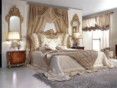 french style bedroom marie antoinette period luxury