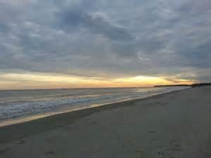 Hilton Head South Carolina Beach