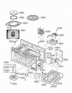 Where Can I Get Microwave Parts  U2013 Bestmicrowave