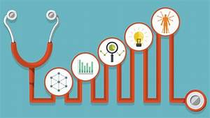 Where Are You On The Healthcare Analytics Journey