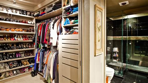 walk in closet small bedroom walk in closet ideas for small spaces youtube 20073 | maxresdefault
