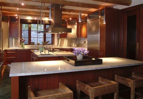 Come Pulire il piano di marmo   Soluzioni di Casa
