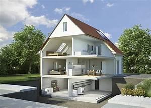 Fertighaus Aus Stein : fenster einbauanleitung zum selber bauen ~ Sanjose-hotels-ca.com Haus und Dekorationen