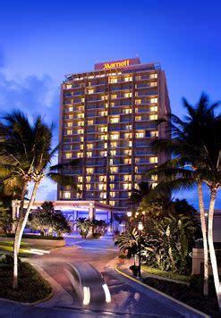 review   san juan marriott resort  stellaris casino