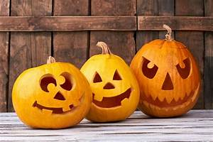Easy, Pumpkin, Carving, Stencils, And, Ideas, For, Halloween