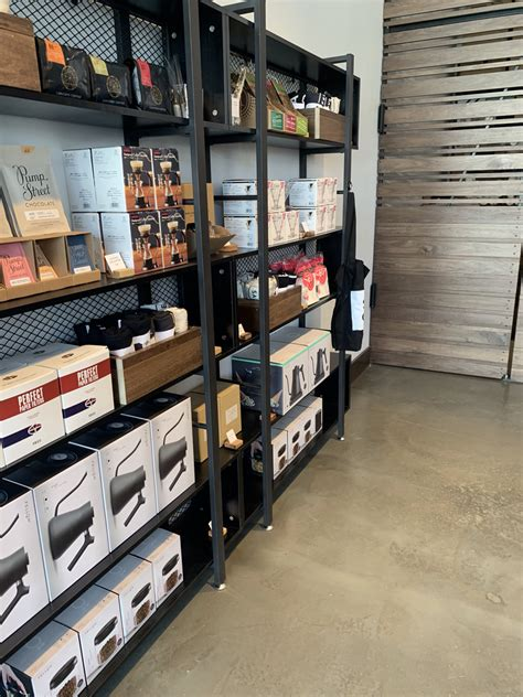 See unbiased reviews of jax coffee company, one of 51 jasper restaurants there are no reviews for jax coffee company, georgia yet. Sago Coffee Jax Review - Christine's Floridian Dreams