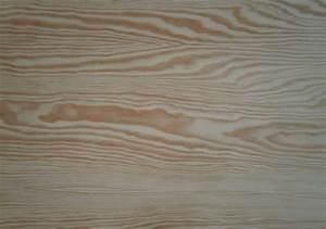 Sperrholzplatte 10 Mm : holz und rahmen vogt edelholz furnierte sperrholzplatten ~ Frokenaadalensverden.com Haus und Dekorationen