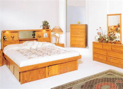 California King Platform Bed With Headboard by Waterbed Jasmine Hb Or With Waterbed Queen Queen