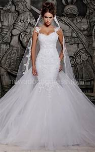 mermaid wedding dresses naf dresses With mermaid trumpet wedding dresses