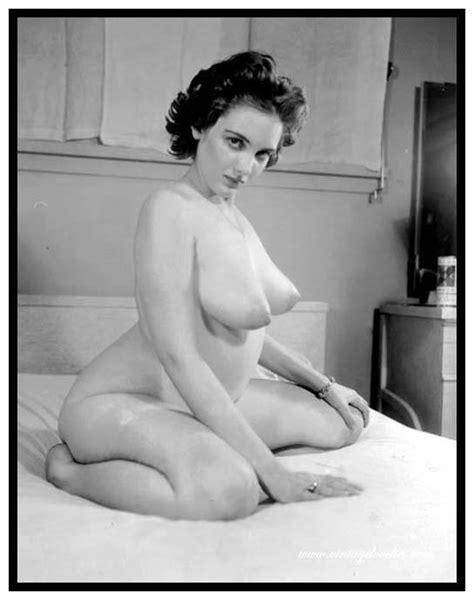 Big Retro Tit Vintage Nudes Adult Videos