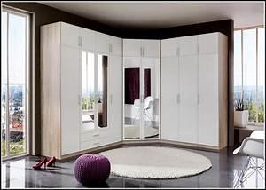 Ikea Eckschrank Schlafzimmer : schlafzimmer komplett eckschrank lilashouse ~ Eleganceandgraceweddings.com Haus und Dekorationen