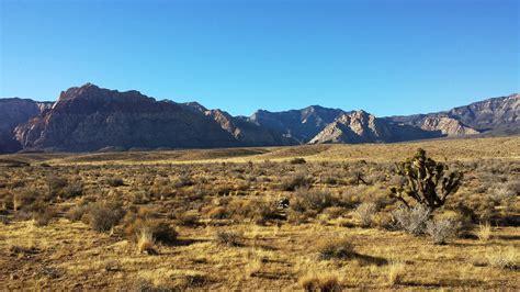 desert landscape images slow muse 183 desert landscape