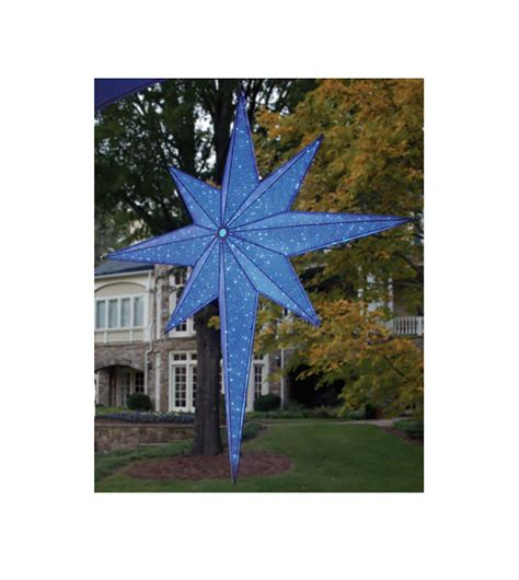 outdoor christmas decorations sears