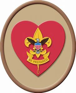 Pin, On, Bsa, Cub, And, Boy, Scout, Rank, Pictures