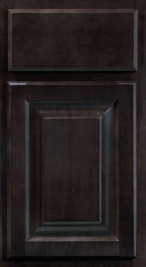 maple cabinets saginaw estate saginaw saginaw kitchen cabinets