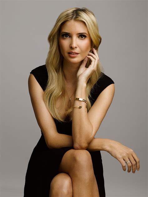 professional makeup trunk frockology less stuff more ivanka