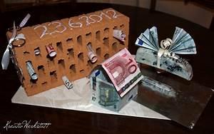 Originelle Hochzeitsgeschenke Mit Geld : hochzeitsgeschenke mit geld ff23 startupjobsfa ~ One.caynefoto.club Haus und Dekorationen