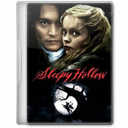 Hollow Sleepy 1999 Movie Icon Jaded Smithy
