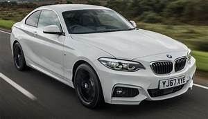 Bmw Serie 2 Coupé : bmw 2 series coupe review 2019 what car ~ Melissatoandfro.com Idées de Décoration