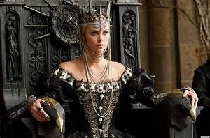 Queen Ravenna images Queen Ravenna HD wallpaper and ...