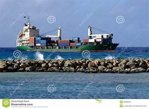 Port Of Avatiu