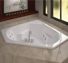 corner tub bathroom ideas photolizer kitchen and bathroom and corner bathtub