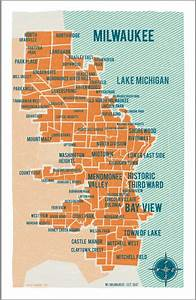 17 Best images about (old) Milwaukee on Pinterest | Art ...