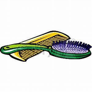 Comb Clipart (59+)