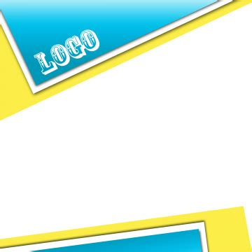website banner png images vector  psd files