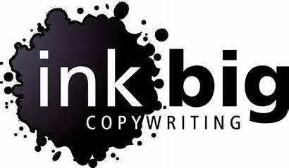 Ink Copywriting Copywriter Inkbig Services Needs Marketing