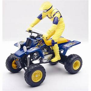 New Ray - Rc Cars
