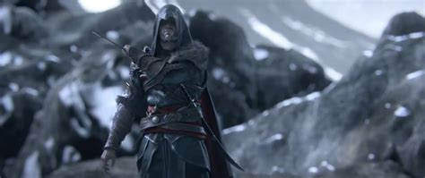 Assassin S Creed Revelations Wallpaper Assassin S Creed Revelations Review Video Game News Reviews Walkthroughs And Guides