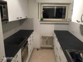 küche arbeitsplatte arbeitsplatte bekleben bilder farben küche resimdo