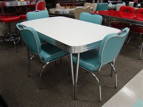 kitchen table and chairs for sale new vintage kitchen table and chairs for sale kitchen