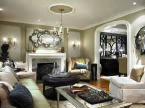home interior wall colors home interior paint color ideas