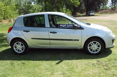 Renault Clio 2007 by 2007 Renault Clio 3 1 5 Dci Cars For Sale In Gauteng R