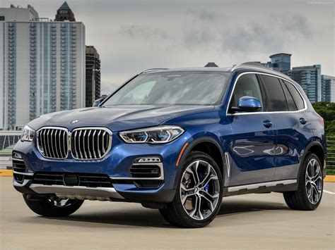 Bmw X5 2019 Picture by Bmw X5 2019 Picture 19 Of 247