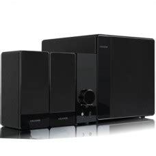 microlab speaker price in bangladesh tech