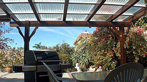 remarkable fiberglass patio cover design plastic roofing