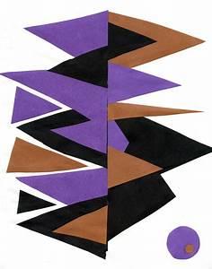 Week 4: Symmetrical & Asymmetrical | Catherine Yong
