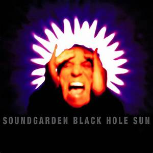 Soundgarden – Black Hole Sun Lyrics | Genius Lyrics