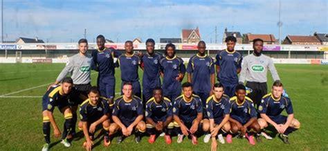 entra 206 nements des equipes du club uja maccabi