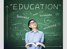Academic Success UNIV Courses and Programs
