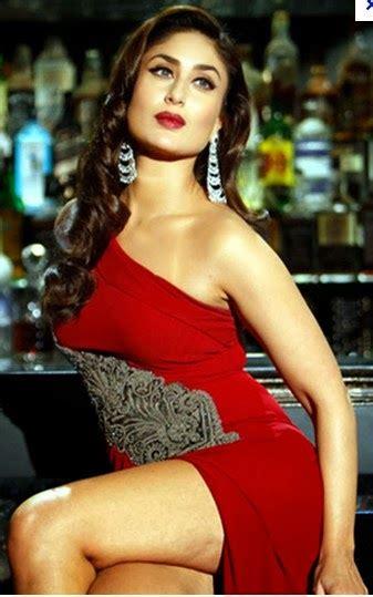 karina kappor unseen photo shoot models gallery
