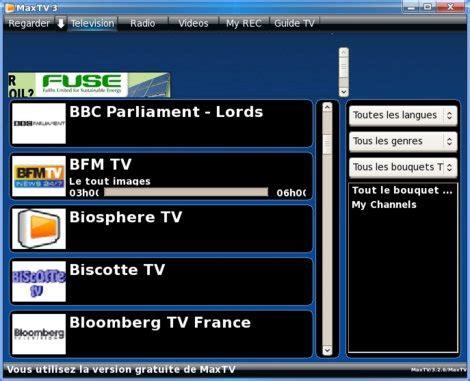 regarder paths of glory en ligne regarder tout les films en streaming gratuitement regarder la tv en ligne maxtv nicofo