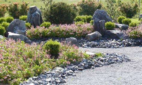 Japanischer Garten Mecklenburg Vorpommern by Japanese World Japanische Tuschemalerei Sumi E
