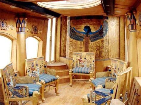 images  egypt theme arts crafts decor